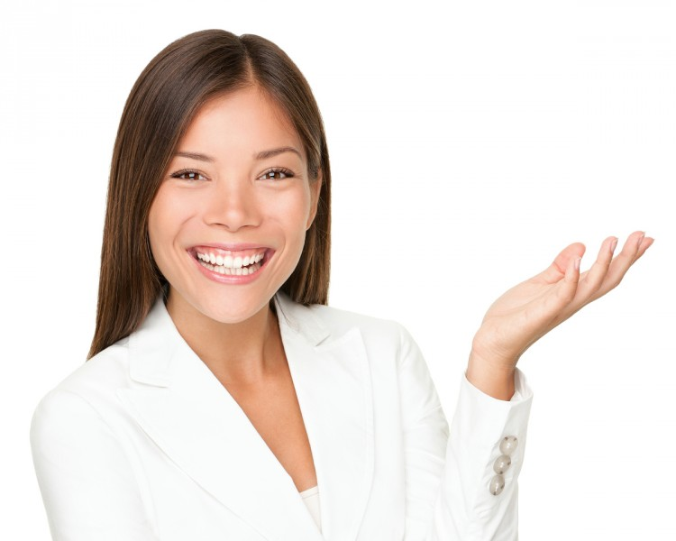 sales_woman1-750x600