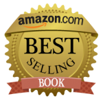 amazon-best-seller red